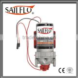 Sailflo 2.2GPM 70PSI 12v dc automatic electric demand diaphragm agricultural sprayer pump
