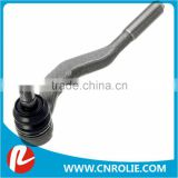 45047-39175 China wholesale car accessory Front Axle ;Left ball joint spherical bearings tie rod end