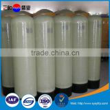 FRP vessel series products for sale from China Suppliers