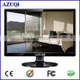 23.6 inch high quality fhd cctv led monitor on sale