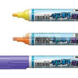 Direct-Ink Fabric Marker - FABRIC MARKER SERIES