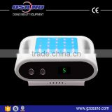 Mini Diode Laser Slimming Machines For Sale