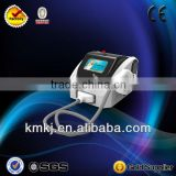 2015 Unique compact struture design IPL machinery for hair removal
