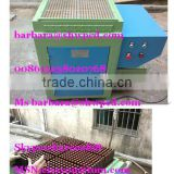 crayon making machine/crayon labelling machine/wax crayon making machine 0086-15238020768