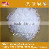 Sodium acetate CH3COONa.3H2O 6131-90-4 reagent chemicals manufacturer medicine chemicals producer