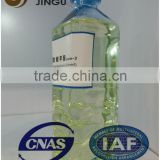 engine oil additive Fatty Acid Methyl Ester biodiesel Grade-3