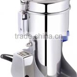 CT-T800G Stainless steel coffee bean grinder