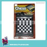 Chess board,folding chess board,magnetic chess board