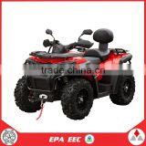 China 4x4 ATV 800cc