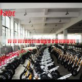 factory photo atv dirt bike fitness equipment