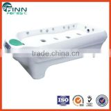 Modern Luxury Multi-function Therapeutic Massage Salt Bath Bed