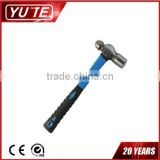 YUTE ball head hammer&ball pin hammer&hammer tools