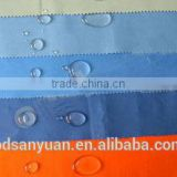Acid proof and alkali proof fabric made in china fabric