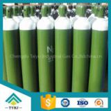 Medical Grade Nitrous Oxide Gas N2O