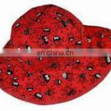 JEYA hot sell fashion bomber hat