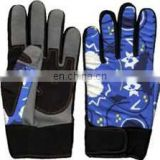 Dress Gloves (011)