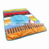 Baby Training Play Mat