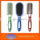 Best hair brush for hair beauty