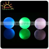 Quality Assuranced Golf LED Ball Night Golf Ball LED Golf Balls for Home & festival & party decoration