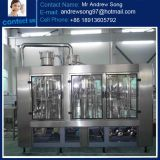 Small Production processing line of Mineral water filling machine