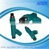 Fuel Injector nozzle for sale 23250-0h030