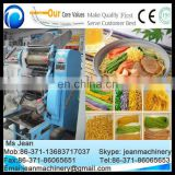 chinese electric noodle making machine (0086-13683717037)