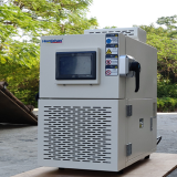 Mini Temp Test Chamber, Temperature Chamber, Benchtop Environmental Tester