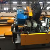 Customized Cold Saw Steel Tube Cutting Machine