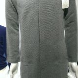 men's 100% Cashmere Trenchcoat (1516-006)