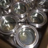 Sight Glass for BHO system Oil Extractor W/Solvent Tank SS304 1000PSI OEM and ODM service 1