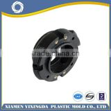 China professional OEM super stamping parts