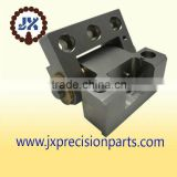 China Precision Casting iron precision parts