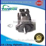 alibaba china supplier vickers type hydraulic vane pump catridge kits