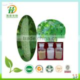balsam pear fruit extract