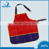 Professional Painting Apron Pvc Apron Art Apron for Adults