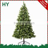 2016 best sale wholesale artificial christmas tree                                                                         Quality Choice