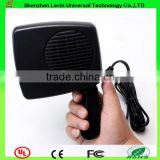 Mini Portable Handle Electric Heater/Cooler For Car/Truck