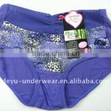 0.73USD China Modals Young Girls Panties, Cheap Girls Panties Girls ,Wearing Panties (sy9413)