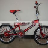 HH-BX2005 good quality freestyle bike for boys from hangzhou bicycle                                                                                         Most Popular