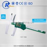 Promotional Digital Disk Brake With Top Quality And Pad Caliper Vernier Calipers For Kids Bike