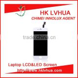 mobile phone accessories factory in china lcd screen for iphone 5s , led display for iphone 5s lcd