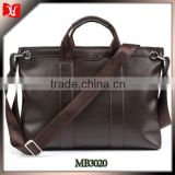 2014 Mens fashional laptop bag Briefcase Wholesale with bags factory                                                                         Quality Choice
