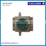 INquiry about RCCS32 Yokogawa Coriolis Flow Meter for Mass Flow and Density Measurment