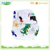 china wholesale reusable baby recycled cloth diapers                                                                                                         Supplier's Choice