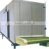 Factory directly cheap price PU sandwich cold room panel