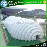 guangzhou permanent tent roof tent giant inflatable grow tent                                                                                                         Supplier's Choice