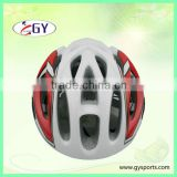 EPS PC outshell leader bicycle helmet girl/boy women/men