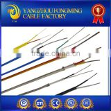 thermocouple wire k type thermocouple compensation wire