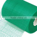 acid-resistant water proof fiberglass mesh fabric
