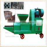 High Quality Low Price Wood Charcoal Making Machine